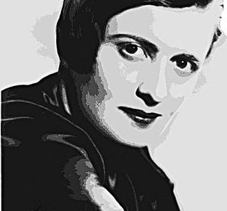 What Would Ayn Rand think of Donald Trump?